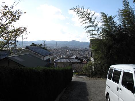 20121118hike_355