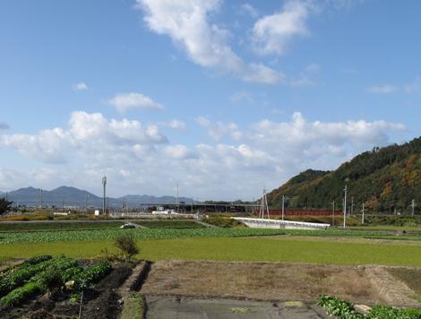 20121118hike_360
