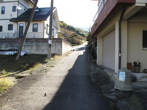 20121125hike_23