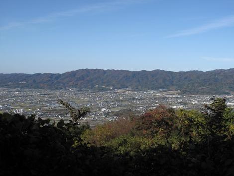 20121125hike_257