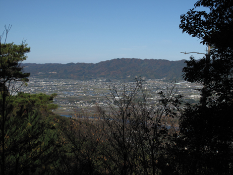 20121125hike_64