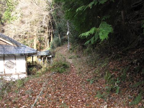 20121208hike_17