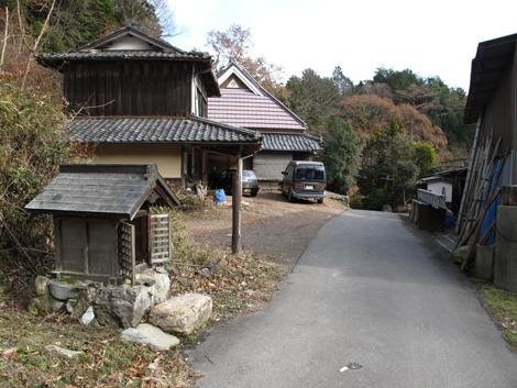 20121216hike_181