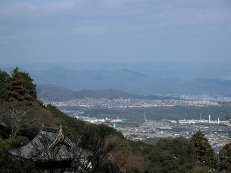 20121216hike_200