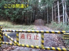 20121216hike_254s