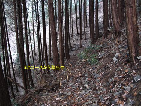 20121216hike_262
