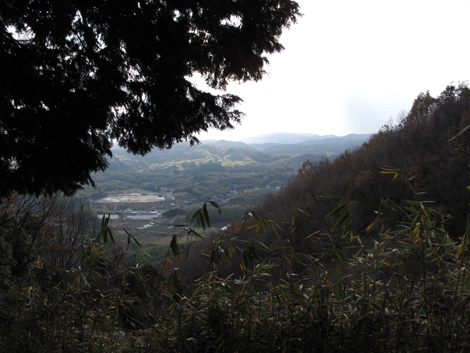 20121216hike_33