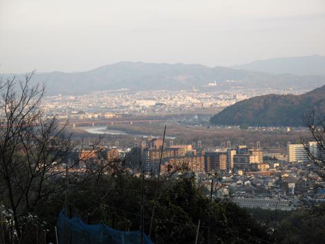 20121216hike_369