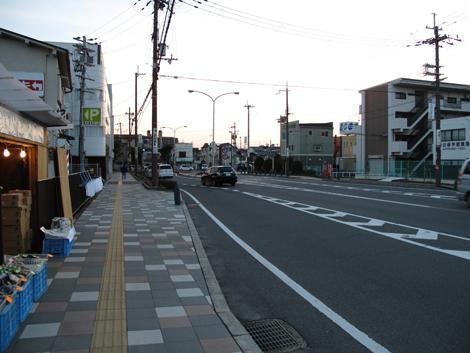 20121216hike_379