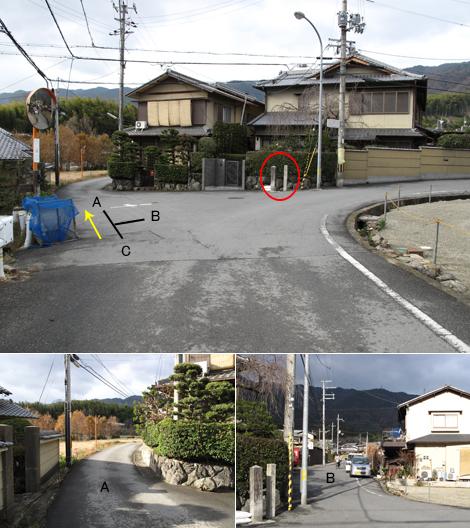 20121216hike_5