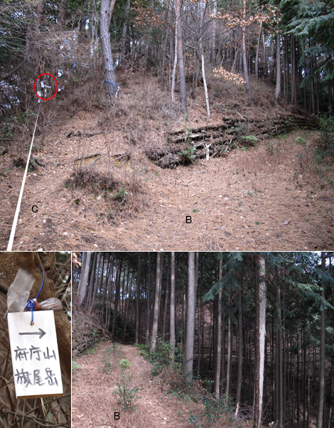 20130103hike_268