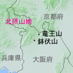 20120722map_small