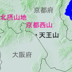 20120804map_small