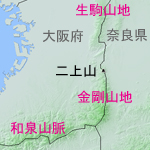 20120819map_small