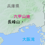 20120902map_small