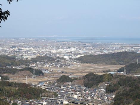 20130119hike_52