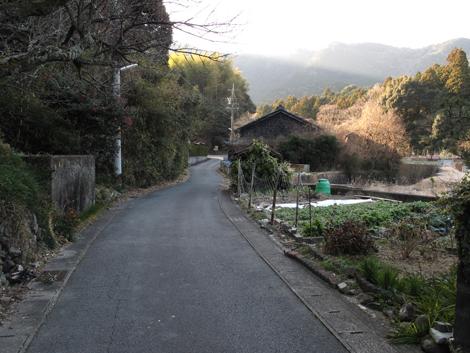 20130119hike_6
