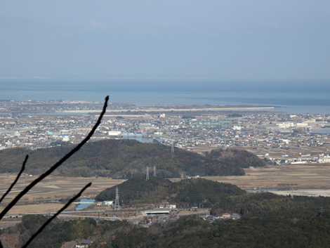 20130119hike_60
