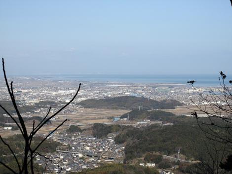 20130119hike_62