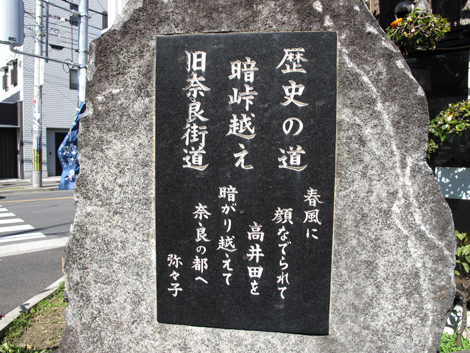 20130224hike_26