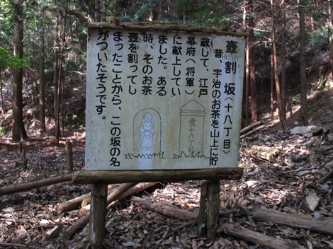 20130429hike_28