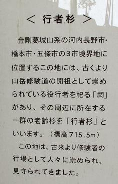 20130502hike_272s