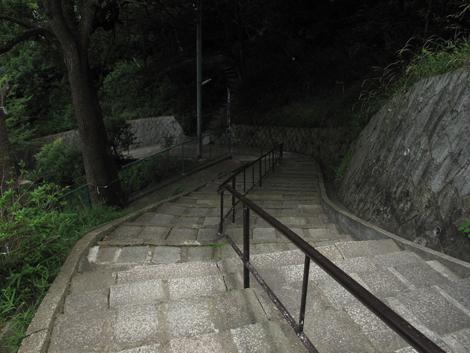 20130630hike_302