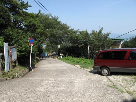 20130811hike_209