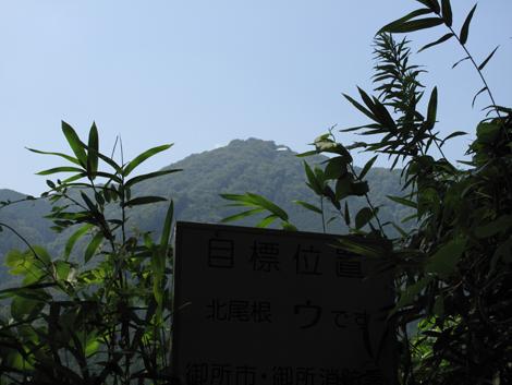 20130811hike_39