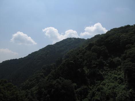 20130811hike_63