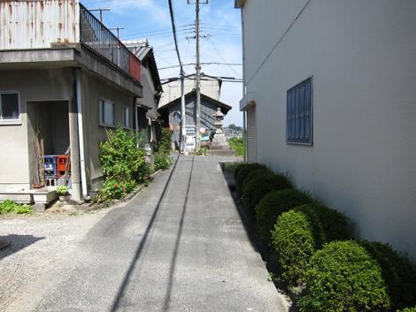 20130922hike_63
