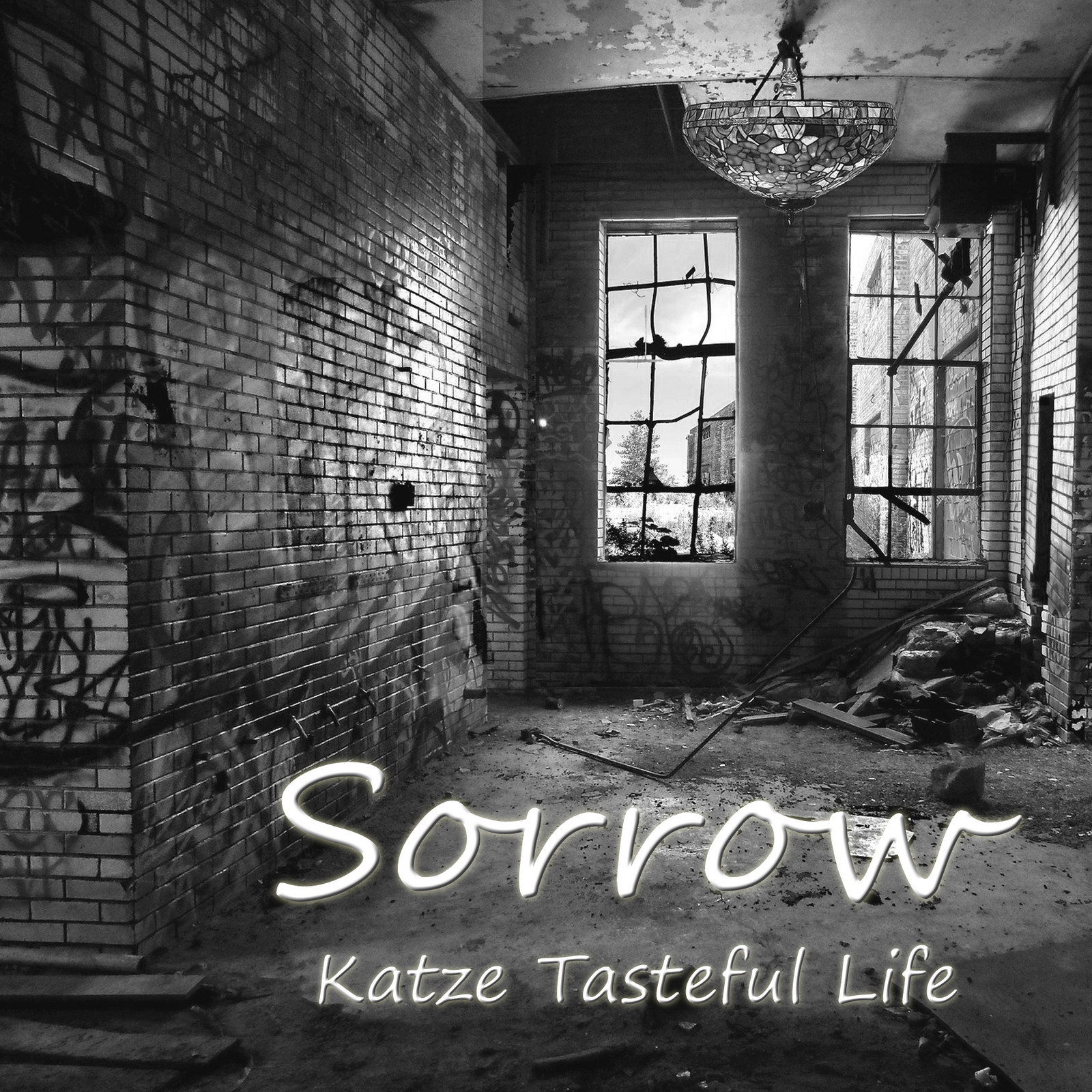 Sorrow_cover_front