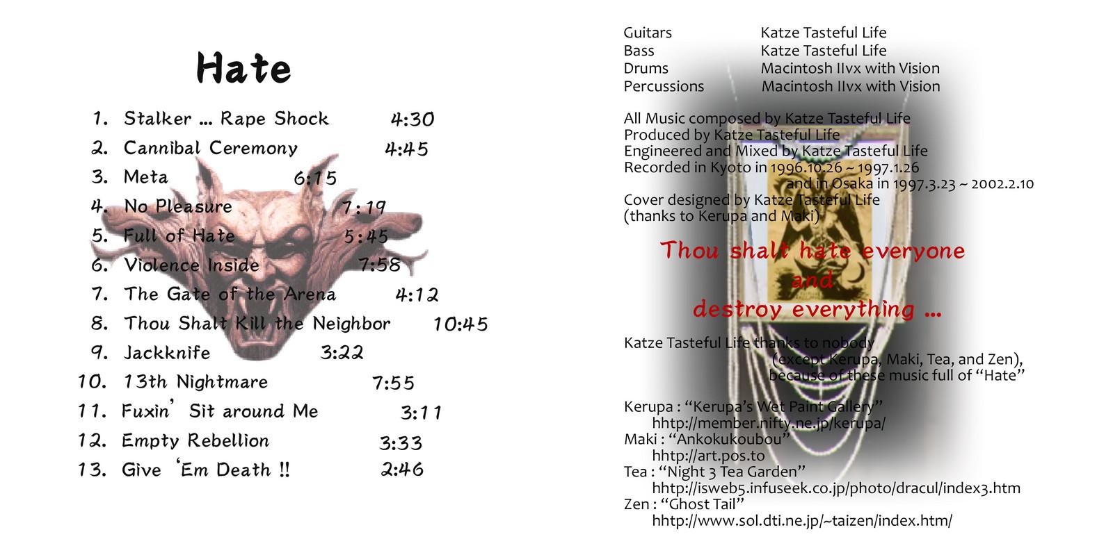 Hate_cd_book_inner_katze