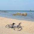 舞鶴の海岸