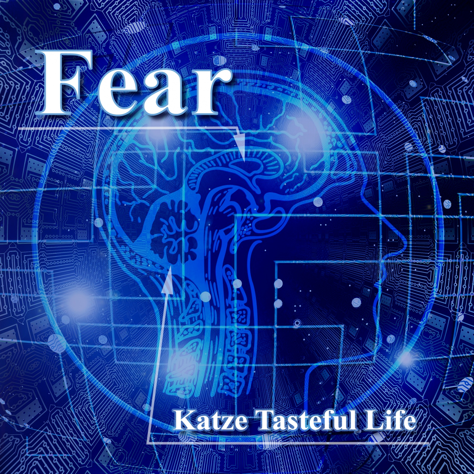 Fear_cover_front