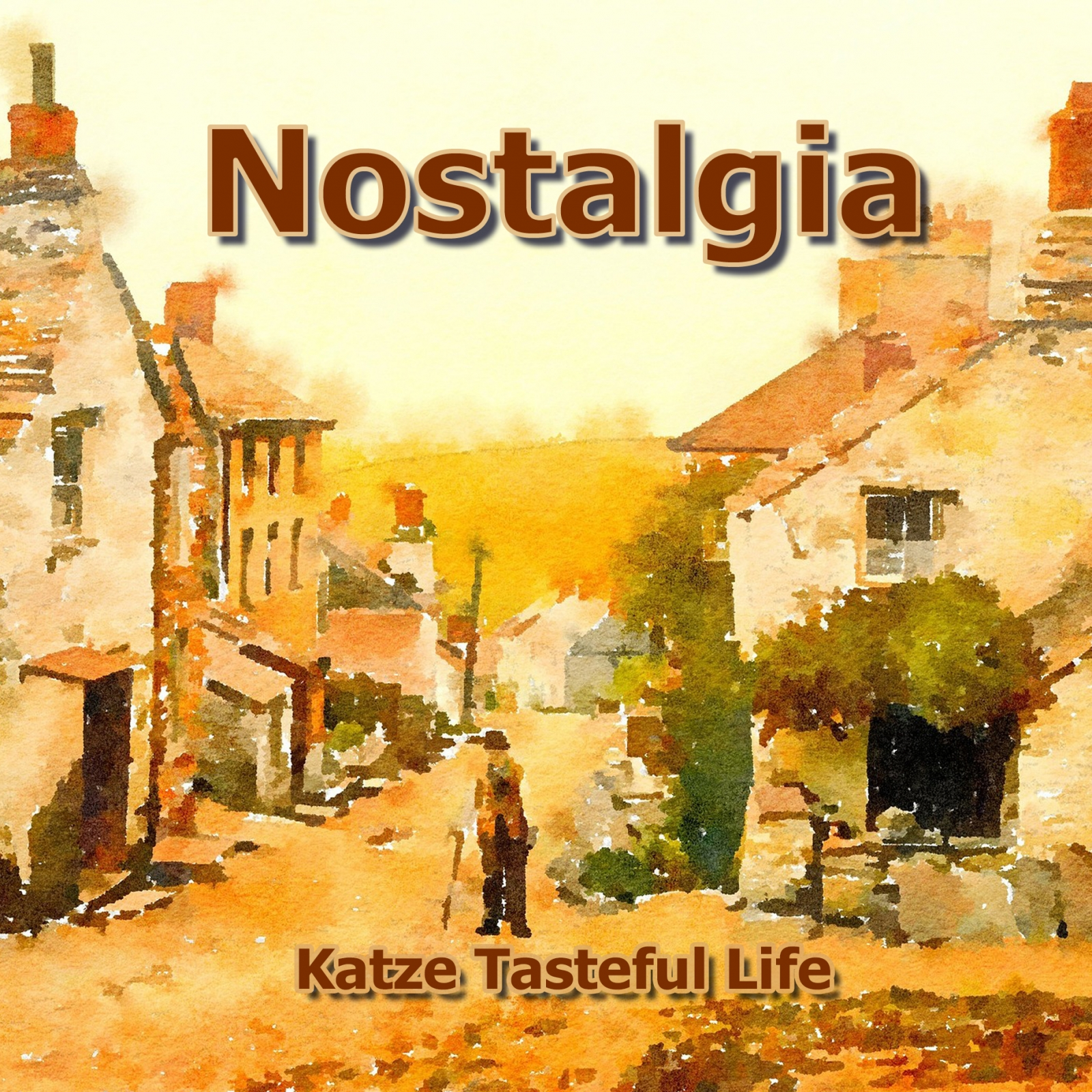 Nostalgia_cover_front