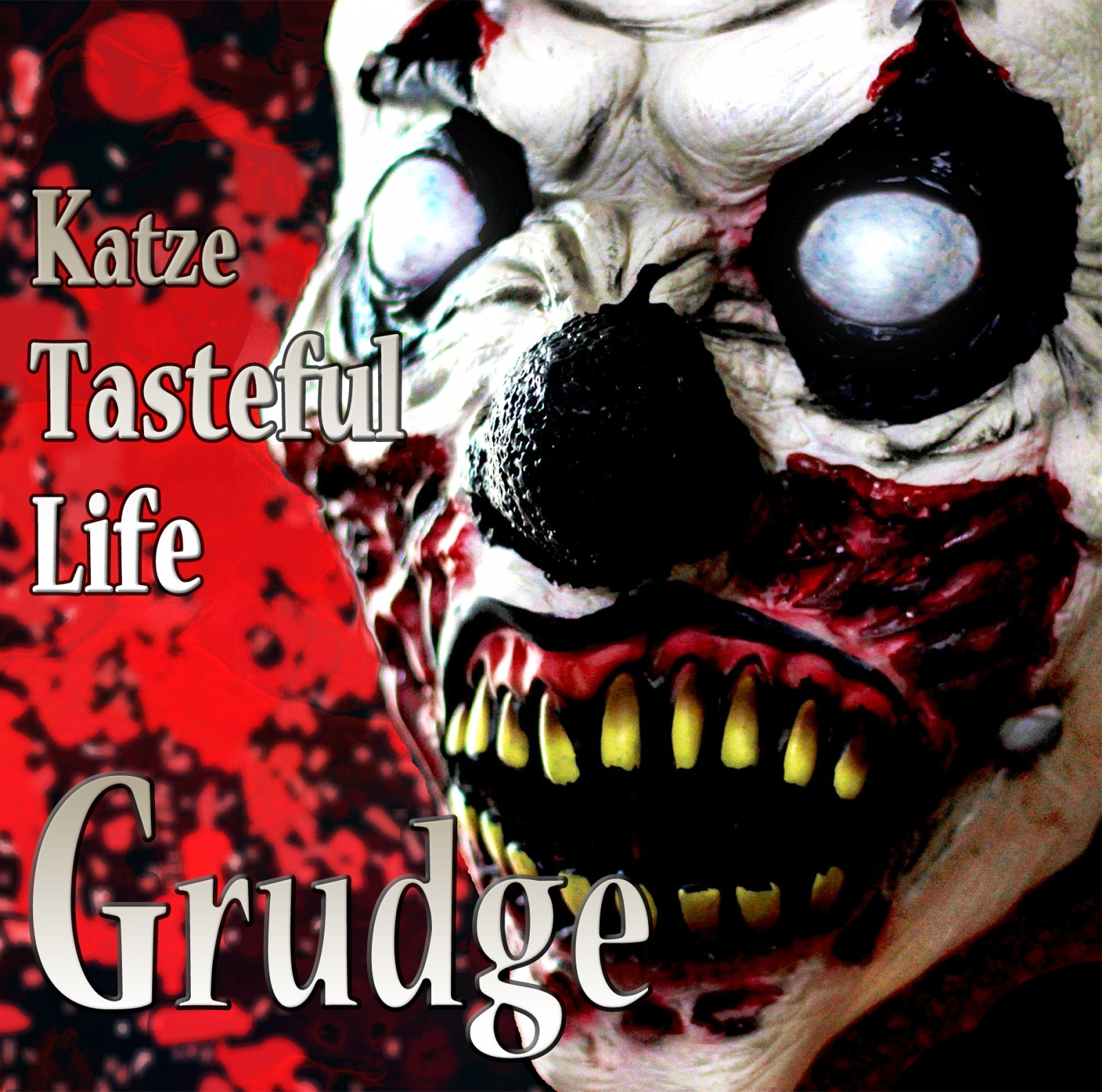 Grudge_cover_front